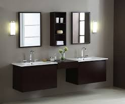 vanity cabinets for bathrooms. BLOX Xylem 68\ Vanity Cabinets For Bathrooms A
