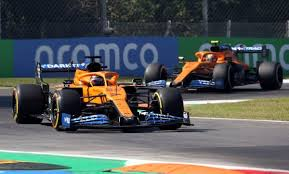 Schweizer radio und fernsehen, zur startseite. Mclaren Unhappy With F1 S Ambitious Plans For 2021 Essentiallysports