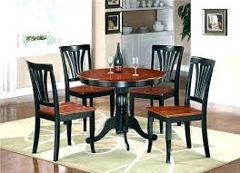 amazing idea half circle dining table joystyle interior rakuten global market the oak wood solid natural width 135 cm 150