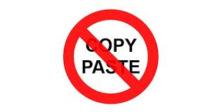 Контроль за плагиатом в Интернете комитет против фальсификации  antiplagiat