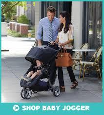 PishPoshBaby.com   Luxury Strollers, Car Seats, \u0026 Nursery Bedding ...