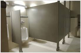 church bathroom designs. Church Bathroom Designs Inspiring Good With Well Commercial Cute S