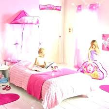 Full Princess Bed Related Post Full Size Princess Canopy Bed ...