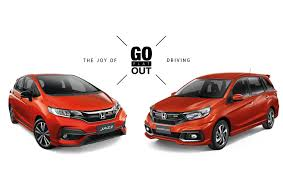 2018 honda jazz philippines. wonderful honda ever since the 10th generation honda civic came out all of hondau0027s cars  that followed suit gained goodlooking solid wing face grille smash hit  inside 2018 honda jazz philippines