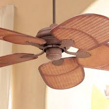 outdoor ceiling fans are safe to use