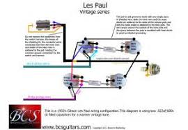 epiphone les paul wiring schematic epiphone image epiphone les paul coil tap wiring diagram images 50 s style on epiphone les paul wiring