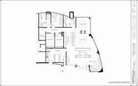 side to side split house plans best of 3 level split floor plans beautiful 35 best