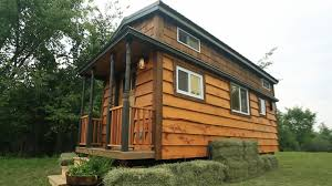 Small Picture Best Tiny Houses Coolest Tiny Homes On Wheels Micro House Teensy