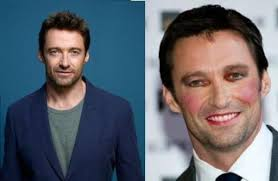 1 stani drama celebrity without makeup 5 top 10 most por male hollywood actors with makeup