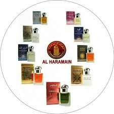 <b>Al Harmain Attar</b>, Packaging Size: 15mL, Rs 350 /piece Al <b>Buraq</b> ...