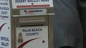 Boca Raton psychologist explains 'Election Stress Disorder' | News Break