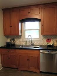 backsplash ideas for black granite countertops. Backsplash Ideas For Black Granite Countertops Kitchen With White Marble 11 . R
