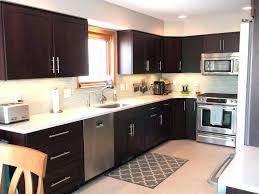 modern kitchen cabinets colors danielsantosjrcom