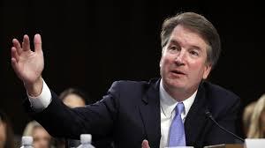 Brett Kavanaugh's Accuser: What We Know About Christine Blasey ...