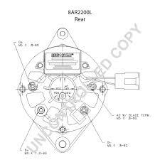 8ar2200l dim r · 8ar2201l dim r · chevy impala wiring diagram 13 020441 wiring diagram 2011 silverado speaker ignition