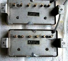 sony cdx gt330 wiring diagram images electronic ballast wiring diagram gibson 61 sg wiring diagram gibson sg 61 reissue wiring