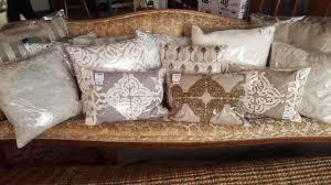 villa home pillows.  Pillows Villa Pillows Metal Roof And Karsinnat On Home O