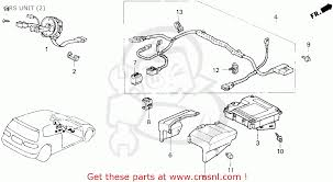 ka24de wiring diagram 95 ka24de trailer wiring diagram for auto 92 honda civic ignition wiring diagram