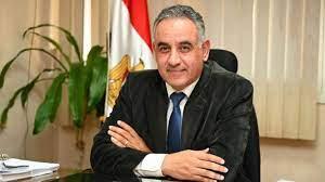 مدير برنامج حياة كريمة بالتضامن : 1.5 مليار جنيه تكلفة المرحلة الثانية فى  14 محافظة