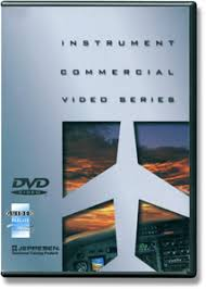 Gfd Instrument Commercial Series On Dvd
