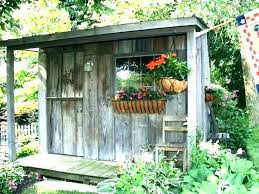 Amazing rustic garden decor ideas Vintage Kitchen Design Software Impossible 2019 Wikipedia Tool Potting Shed Ideas Rustic Garden Decorations Best Astonishing Graphist Stunning House Tips Kitchen Design Software Impossible 2019 Wikipedia Tool Potting Shed