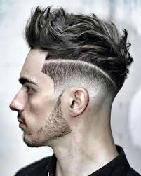 Фото различных вариантов молодежных стрижек на короткие, средние и длинные волосы. Muzhskie Strizhki 2021 Hair Fresh