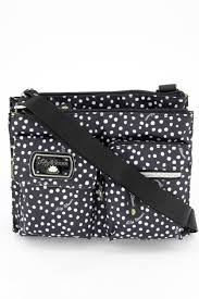 Designer Bags Clearance Sale Bags For Women Bags Online Shopping In United Arab
