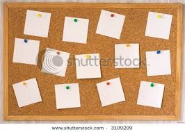 corkboards cork boards for office21 for