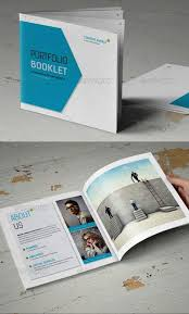 katalog design templates 23 desain contoh booklet template premium download