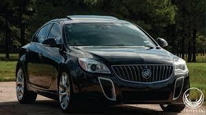 buick regal 2015. 20142017 buick regal 20l turbo advantage 2015