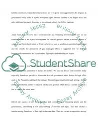 shays rebellion essay shays rebellion essay