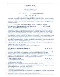 cover letter resume format for freshers resume cover letter b e resume format for freshers builder template templates of resumes ytt kltresume format for