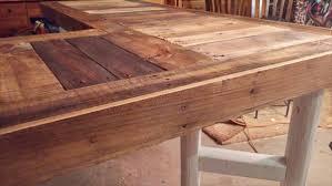 full size desk alluring. Full Size Of Home Design:alluring Pallet Desk Plans Diy Sectional Design Large Alluring S