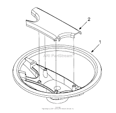 Image of printable steering wheel parts diagram large size