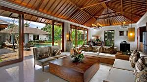 beautiful living room designs. amazing lovely living room chairs chic beautiful decoration designs