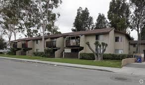 houses for rent garden grove. Super Homes For Rent Garden Grove Ca West Creek Apartments Rentals CA Com Houses