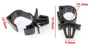 popular wire harness clips buy cheap wire harness clips lots from Wire Harness Clips wire harness clips wire harness clips automotive