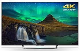 sony 65 inch tv. sony 65 inch (1651 cm) bravia kdl65w850c backlight 3d smart full hd led tv tv