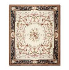 pale pink rug ivory blue pale pink multi pale pink rug next pale pink rugs uk pale pink rug