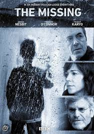 The Missing (2014) Temporada 2 audio latino