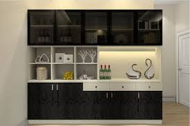 Dining room wall units Room Decor Dining Cabinet Dining Room Wall Cabinets Dining Room Ebay Dining Cabinet Dining Room Wall Cabinets Dining Room Dining