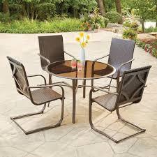 backyard creations patio furniture inspirational hampton bay santa within proportions 1000 x 1000