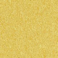 carpet tile texture. Interface Heuga 727 Sunflower Carpet Tile Texture