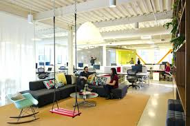 cool office layouts. Amazing Superb Cool Small Office Layouts Really Offices Design Spaces Full Size