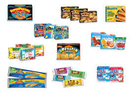 j and j snack food j j snack foods a great company but fully priced j j snack