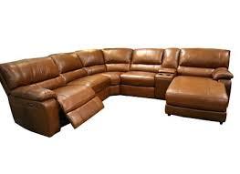 Broyhill Leather Reclining Sofas Sofa Reviews Furniture Flex Steel