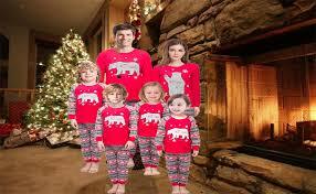 Juegos navidenos cristianos / dibujos para colorear de navidad cristianos niza regalos de navidad 2021. Amazon Com Pijamas A Juego Para La Familia De Navidad Para Toda La Familia Lindo Diseno Clothing