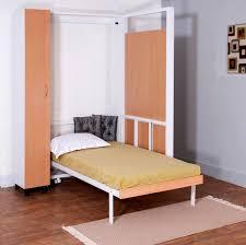 glamorous multipurpose bedroom furniture for small spaces photo design ideas idea 4 multipurpose furniture small spaces72 multipurpose
