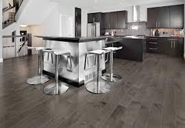 Best Hardwood For Kitchen Floor Mirage Floors The Worlds Finest And Best Hardwood Floors Www