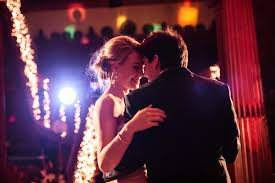 Wedding Dance Lessons Perth Chase Dance